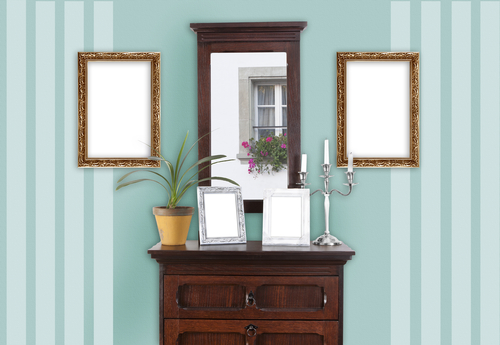 how to estimate how much paint to buy when painting your home. Black Bedroom Furniture Sets. Home Design Ideas