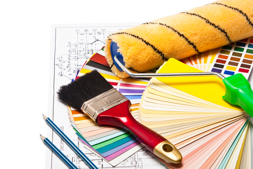 6 Important Condo Painting Tips
