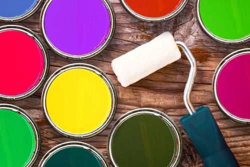 7 Reasons To Paint Your House Before CNY