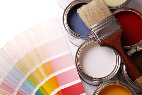 Painting Company In Singapore