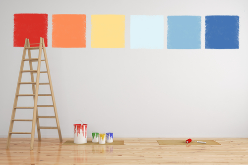 Why Choose Mr Painter As Your Painting Company?