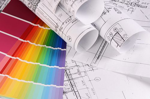 Commercial Painting Company In Singapore
