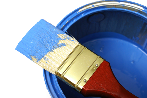 Painting for your property