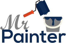 mr-painter-logo