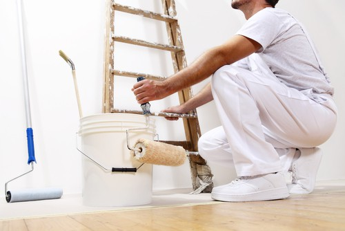 things-to-consider-your-general-painting-contractor