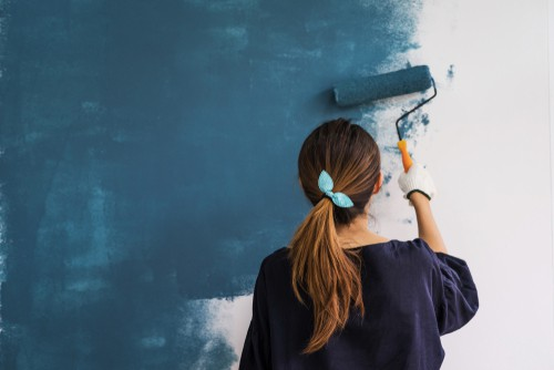 cons-of-painting-yourself