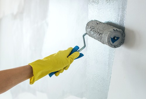 pros-of-painting-home-yourself