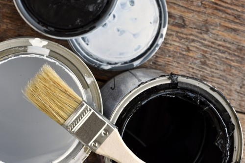 What Happens If I Don't Prime a Wall Before Painting?