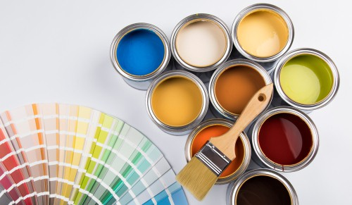 What To Expect From A Professional Painter?