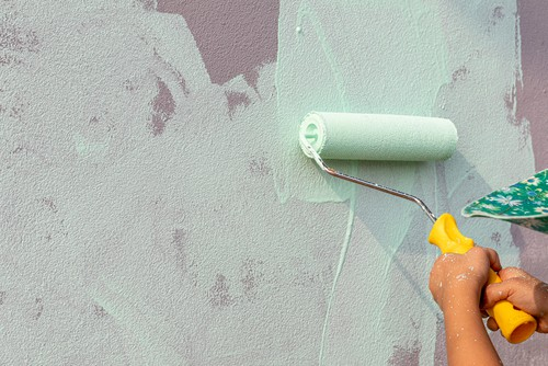 How Do You Know If Your House Needs Painting?